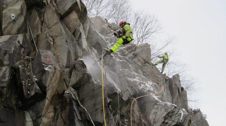 Åkra-2012-01